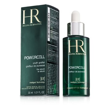 Helena Rubinstein Powercell Youth Grafter The Serum  30ml/1.01oz