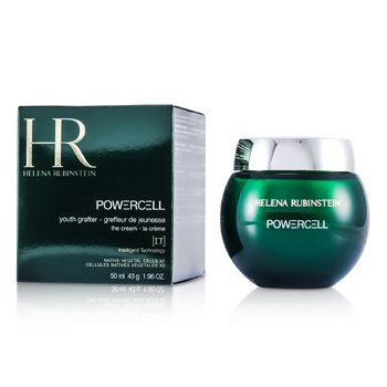Helena Rubinstein Creme Powercell Youth Grafter  50ml/1.96oz