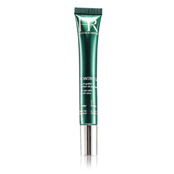 Powercell Youth Grafter The Eye Care 15ml/0.5oz