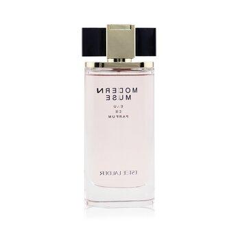 Modern Muse Eau De Parfum Spray  100ml/3.4oz