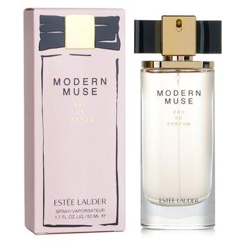 Modern Muse Eau De Parfum Spray  50ml/1.7oz