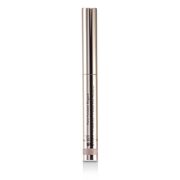 Ombre Blackstar Color Fix Cream Eyeshadow  1.64g/0.058oz