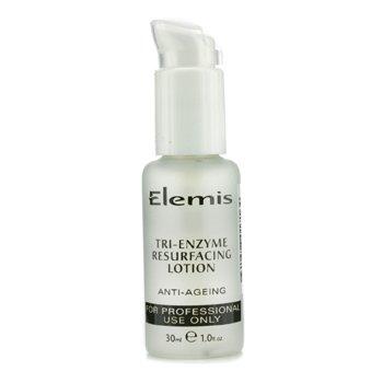 Elemis Tri-Enzyme Loci�n Resurgidora (Producto Sal�n)  30ml/1oz