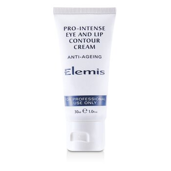 Pro-Intense Eye And Lip Contour Cream (Salon Size)  30ml/1oz