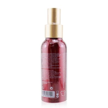 Pommisst Hydration Spray 90ml/3.04oz
