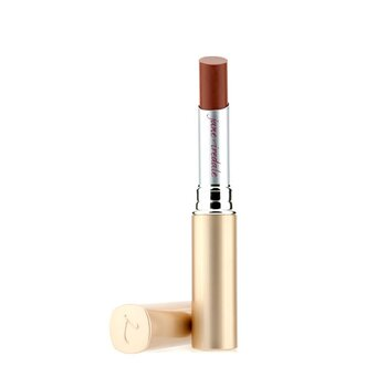 Jane Iredale PureMoist Ruj - Sharon  3g/0.1oz