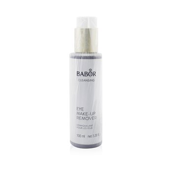 Babor Cleansing CP Eye Make Up Remover  100ml/3.4oz