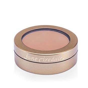 Enlighten Concealer  2.8g/0.1oz
