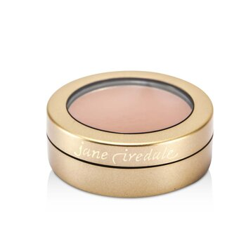 Jane Iredale Enlighten Concealer - Enlighten 2  2.8g/0.1oz