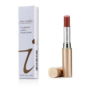 Jane Iredale PureMoist Lipstick - Abigail  3g/0.1oz