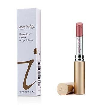 Jane Iredale PureMoist Lipstick - Madison  3g/0.1oz