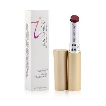 PureMoist Lipstick  3g/0.1oz