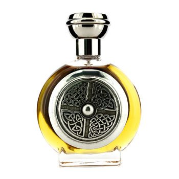 Boadicea The Victorious Explorer Eau De Parfum Spray  100ml/3.4oz