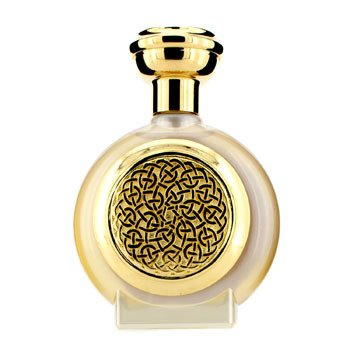 Boadicea The Victorious Bayswater Eau De Parfum Spray  100ml/3.4oz