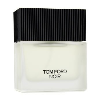 Noir Eau De Toilette Spray  50ml/1.7oz