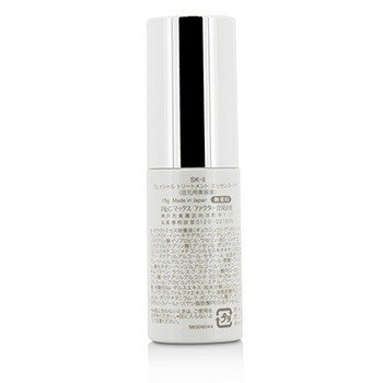 Facial Treatment Essence-Eye  15g/0.5oz