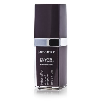 Power Repair Age Correction Intensifier - Elastin & Sorghum  30ml/1oz
