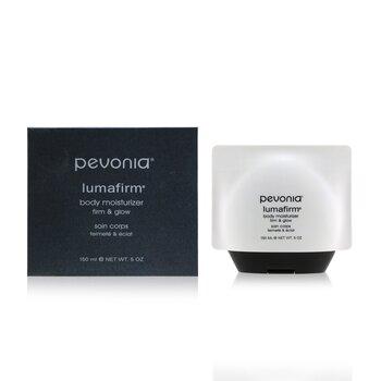 Lumafirm Firm & Glow Body Moisturizer  150ml/5oz