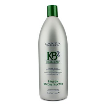 Lanza KB2 Protein Reconstructor  1000ml/33.8oz