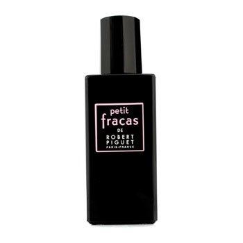 Petit Fracas Eau De Parfum Spray 100ml/3.4oz