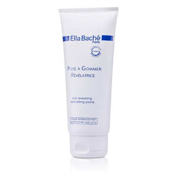 Skin Revealing Exfoliating Paste (Salon Size)  200ml/7.68oz