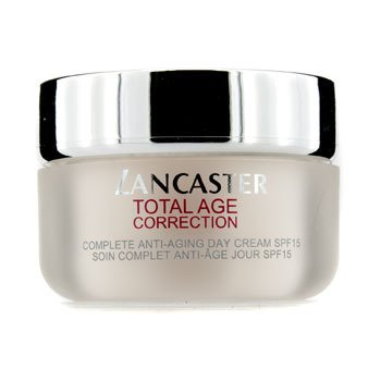 Total Age Correction Complete Anti-Aging Day Cream SPF15  50ml/1.7oz