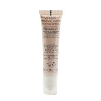 Total Age Correction Complete Anti-Aging Eye Cream SPF15 15ml/0.5oz