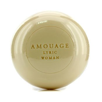 Amouage Lyric Perfumed Soap  150g/5.3oz