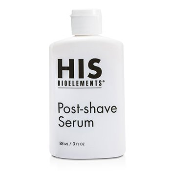 Bioelements His Serum Post Afeitado  88ml/3oz