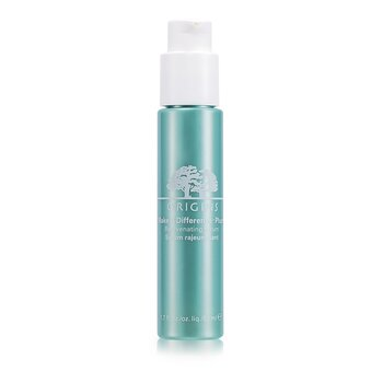 Make A Difference Plus+ Rejuvenating Serum  50ml/1.7oz
