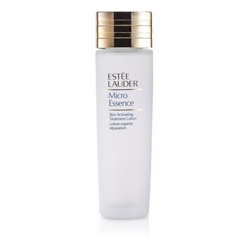 Estée Lauder Loção de Tratamento Micro Essence Skin Activating  150ml/5oz