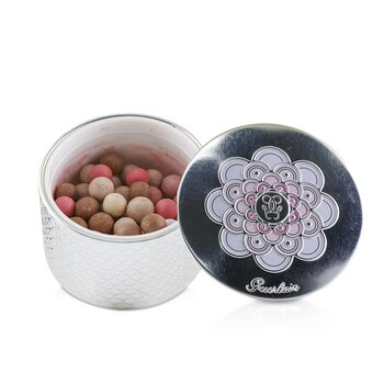 Meteorites Light Revealing Pearls Of Powder  25g/0.88oz