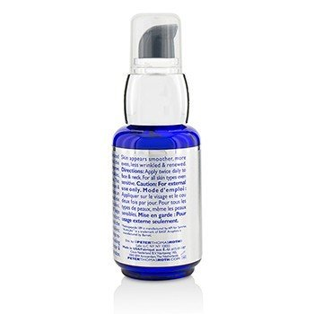 Retinol Fusion Alternative Anti-Wrinkle Solution  30ml/1oz