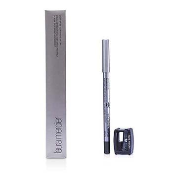 Longwear Creme Eye Pencil  1.2g/0.04oz