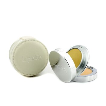 Anti-Aging Eye & Lip Perfection A Porter: Eye Cream Gel 7.5g/0.26oz + Lip Treatment Balm 7.5g/0.26oz  15ml/0.52oz