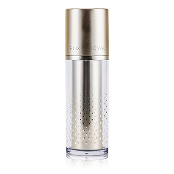 Elixir Royal (Exceptional Anti-Aging Care)  30ml/1oz