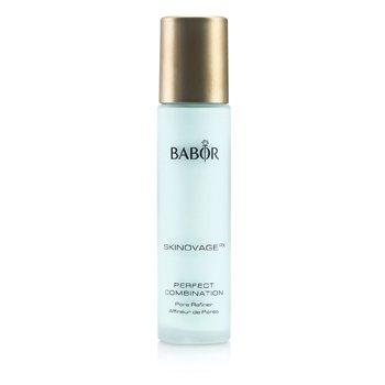 Skinovage PX Perfect Combination Pore Refiner (For Combination & Oily Skin)  50ml/1.7oz