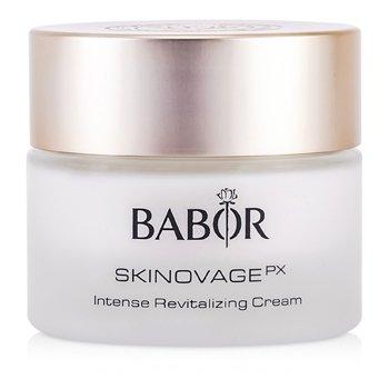 Skinovage PX Advanced Biogen Intense Revitalizing Cream (For Tired Skin in need of Regeneration)  50ml/1.7oz