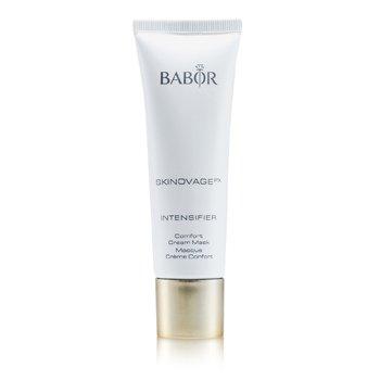 Skinovage PX Intensifier Comfort Cream Mask  50ml/1.7oz