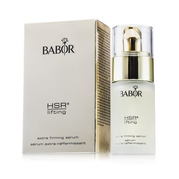 HSR Lifting Extra Firming Serum  30ml/1oz