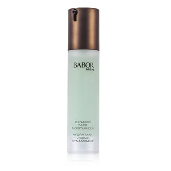 Dynamic Face Moisturizer  50ml/1.7oz