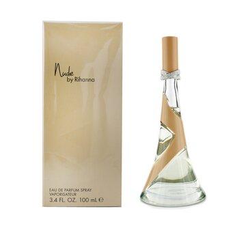 Nude Eau De Parfum Spray 100ml/3.4oz