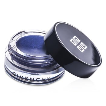 Ombre Couture Cream Eyeshadow  4g/0.14oz