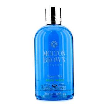 Molton Brown Water Mint Jab�n Corporal  300ml/10oz