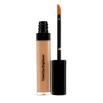 Bobbi Brown Tinted Eye Brightener - Pewarna Mata (Kemasan Baru) - #04 Medium to Dark Bisque  6ml/0.2oz