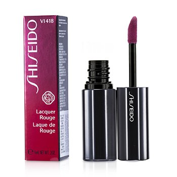 Lacquer Rouge  6ml/0.2oz