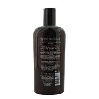 Men Daily Moisturizing Shampoo (For All Types of Hair)  450ml/15.2oz
