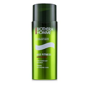 Homme Age Fitness Advanced קרם פנים  50ml/1.69oz