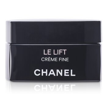 Krem liftingujący Le Lift Creme Fine  50g/1.7oz