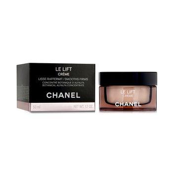 Le Lift Creme 50g/1.7oz